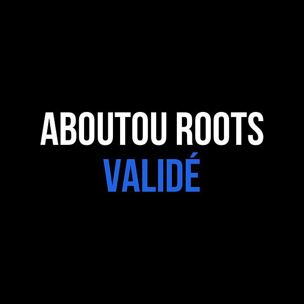 aboutou roots valide