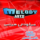 Melody Hits Vol. 2 von Various Artists