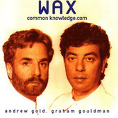 Common Knowledge de Wax