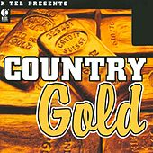 Country Gold by Various Artists
