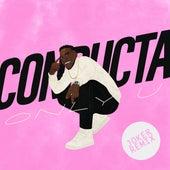 Only U (Joker Remix) de Conducta