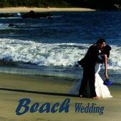 Beach Wedding by Music-Themes