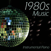 1980s Music - Instrumental Piano by Music-Themes