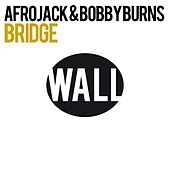Bridge by Afrojack
