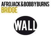 Bridge von Afrojack