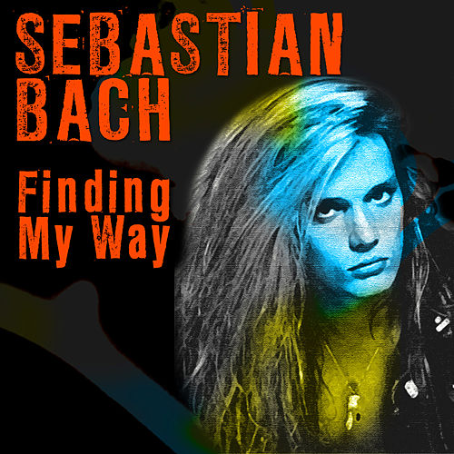 Finding My Way by Various Artists