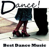 Dance - Best Dance Music by Music-Themes