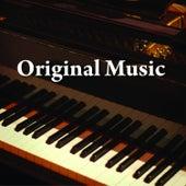 Original Music by Music-Themes