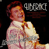 Piano Melodies by Liberace