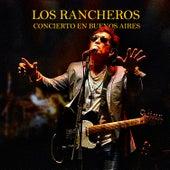 Concierto en Buenos Aires by Los Rancheros