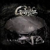 Arise de Golgotha