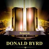 Requiem by Donald Byrd