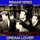 Dream Lover de Dion