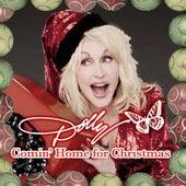 Comin' Home For Christmas de Dolly Parton