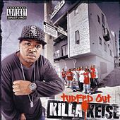 Turfed Out by Killa Keise