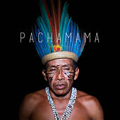 Pachamama by MC Garden