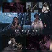 Eu Sou do Meu Deus: Live Session by Joe Vasconcelos