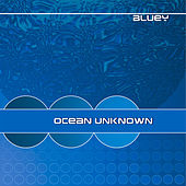 Ocean Unknown by Bluey