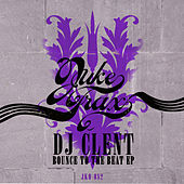Bounce to the Beat by DJ Clent