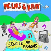 Single and Famous de Various Artists