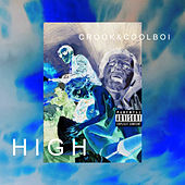 High by Crook