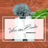 Vibes aus Berlin de Lex Lu