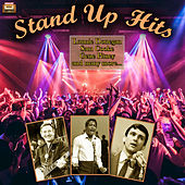 Stand Up Hits by Various Artists