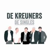 De Singles von De Kreuners