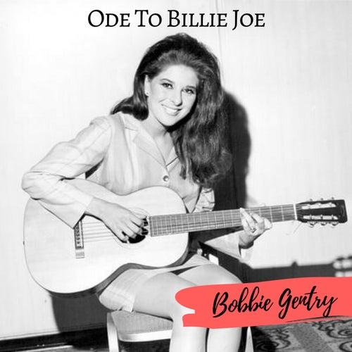 Ode to Billie Joe de Bobbie Gentry