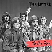 The Letter de The Box Tops