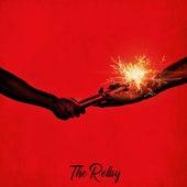The Relay (feat. Nick Grant) de Jag