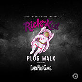 Plug Walk di Rich the Kid
