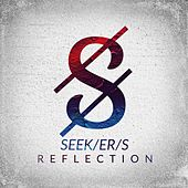 Reflection de The Seekers