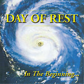 In The Beginning by Day of Rest