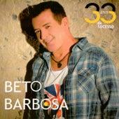 33 Anos de Sucesso de Beto Barbosa