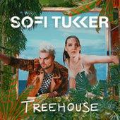 Treehouse de Sofi Tukker