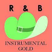 R&B Instrumental Gold by Various Artists