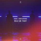 Hold On Tight de R3HAB