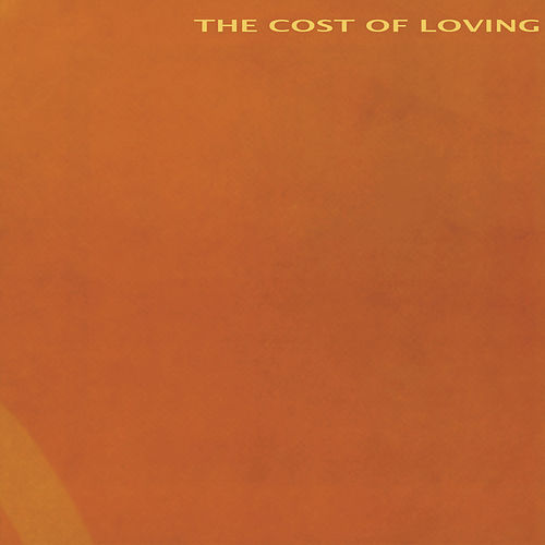 Cost of Loving by The Style Council