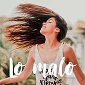 Lo malo de Laura Naranjo