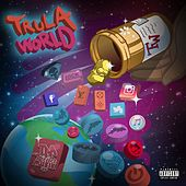 Trula World by Trula Moses