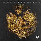 The Best Of by Cheba Zahouania