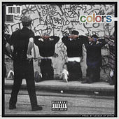 Colors by Freddie Gibbs