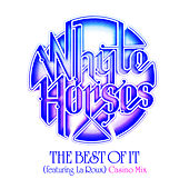 The Best of It (Wonderous Wigan Casino Mix) de Whyte Horses
