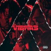Vibras by Xantos
