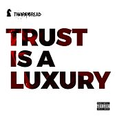 Trust Is a Luxury von Thorobread
