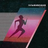 Dimensione Vol 2 di Various Artists