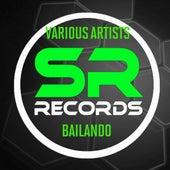 Bailando by Various Artists