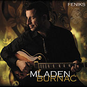 Feniks by Various Artists