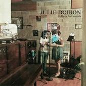 Belleza Aumentada by Julie Doiron